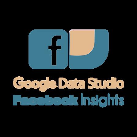 Facebookinsights.png