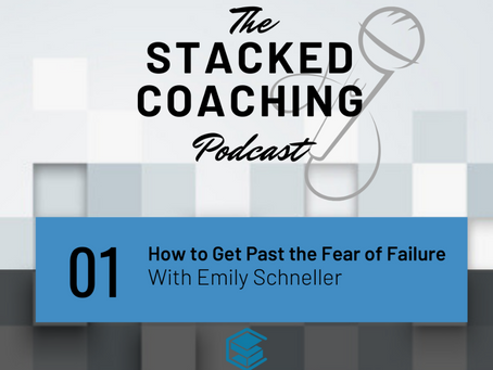 What is Stacked Coaching?