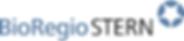BioRegio STERN – Wirtschaftsentwickler für die Life-Sciences-Branche