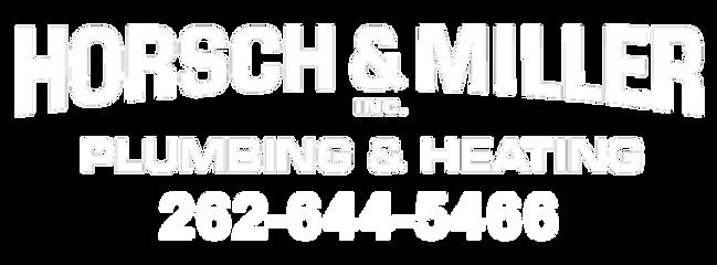 HM_logo_white_phone.png