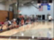 Hartford Basketball Camp Boys.png