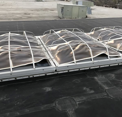 Accurate Roof Management | Commercial |