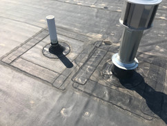 Accurate Roof Management | Commercial Repair | Milwaukee