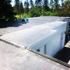 Accurate Roof Management | Commercial Maintenance