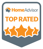 Accurate Roof Management LLC | Top Rated