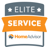 Accurate Roof Management LLC | Elite Ser