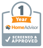 Accurate Roof Management LLC | One Year