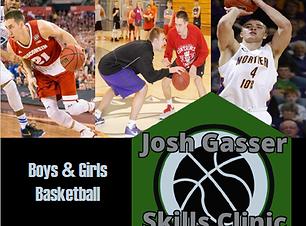 HBC Josh Gasser.png