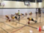 Hartford Basketball Camp Girls.png