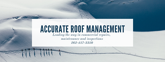 Accurate Roof Management | Commercial | Residential | Roofing Company
