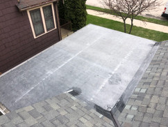 Accurate Roof Management _ New Flat Roof _ Slinger WI.JPG