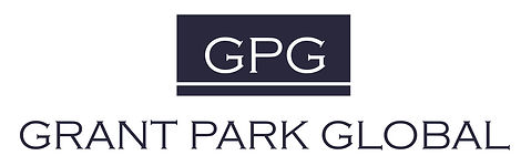 GPG-logo-Darker-Blue.jpg