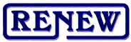 RENEW-logo.png