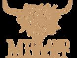 Myldand Market Gold logo NEW no border.png
