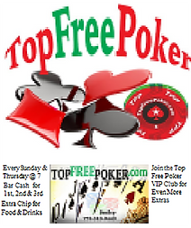 Top Free Poker Web.png