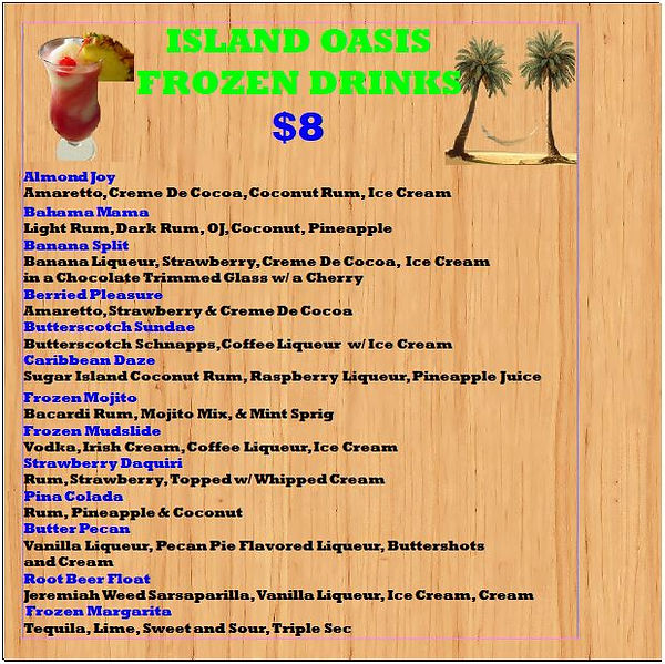 Island Oasis.JPG
