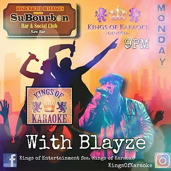 Karaoke Blayze.jpg