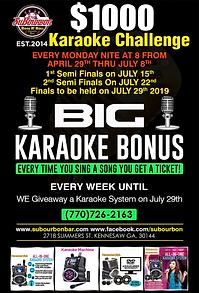 Karaoke Nite 2 Web.png