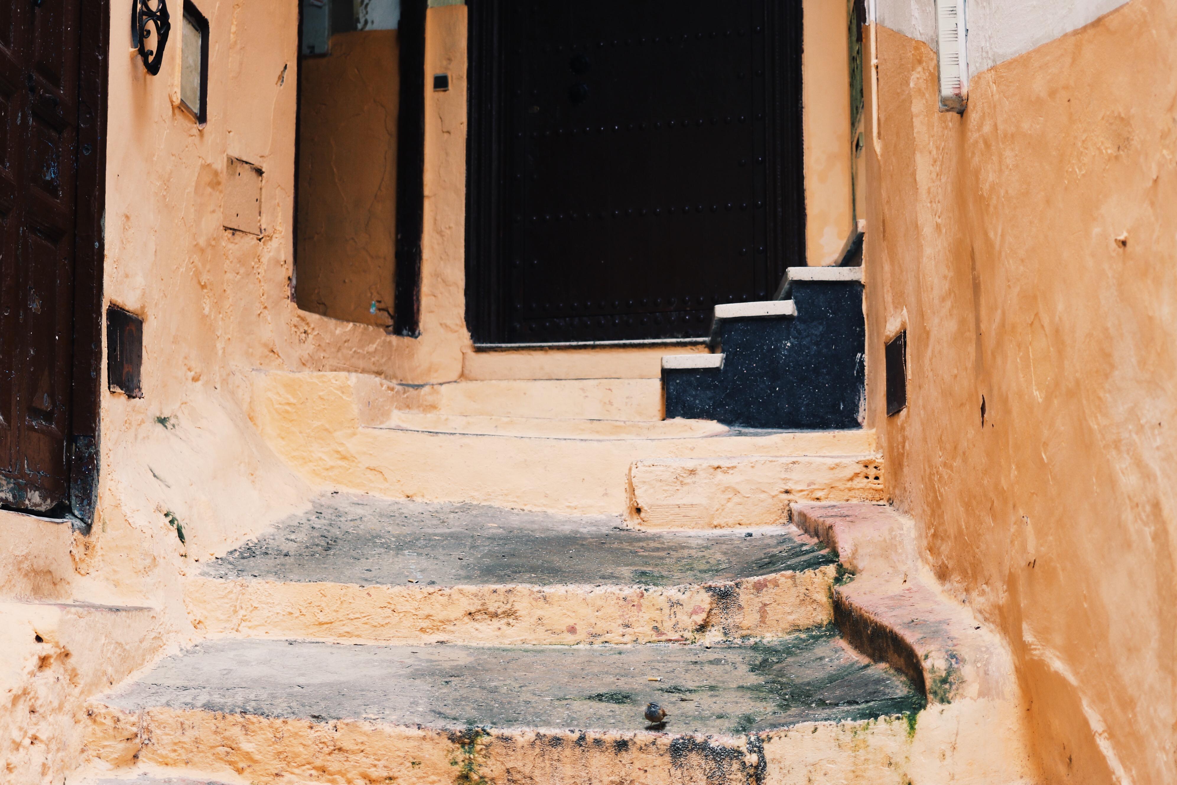 Tanger (Maroc)