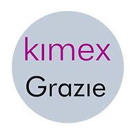 800x800_kimex.jpg