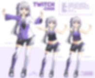 Twitch chan compiled s.png