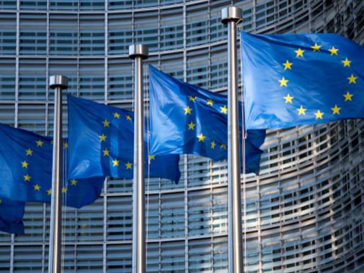 Taxonomie EU - Du Green washing au Green building