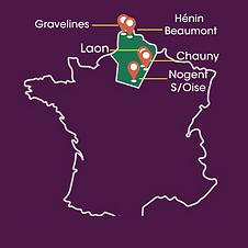 Hauts de France-1.png