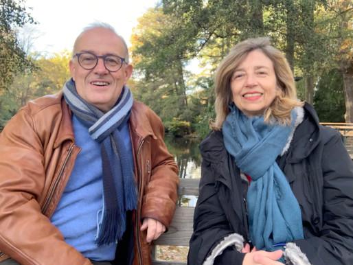 Trees-Everywhere finalise sa première levée de fonds