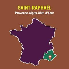 Provence-Alpes-Côte d'Azur.png