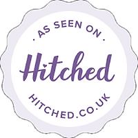 hitched_edited.png