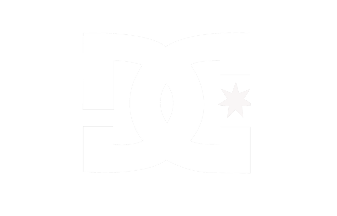 DC shoes.png