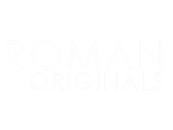 Roman Originals.png