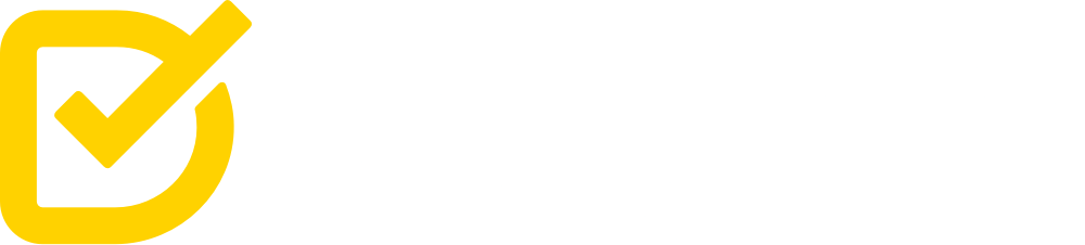 discovercars.png