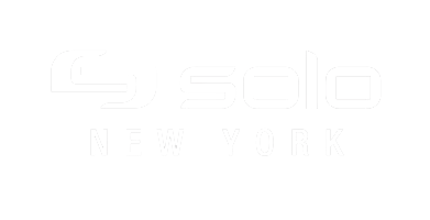 Solo New York.png