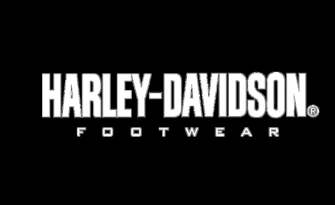 Harley Davidson Footwear.png