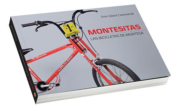 Mockup llibre portada definitiva.jpg