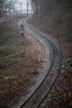 Tracks-32.jpg