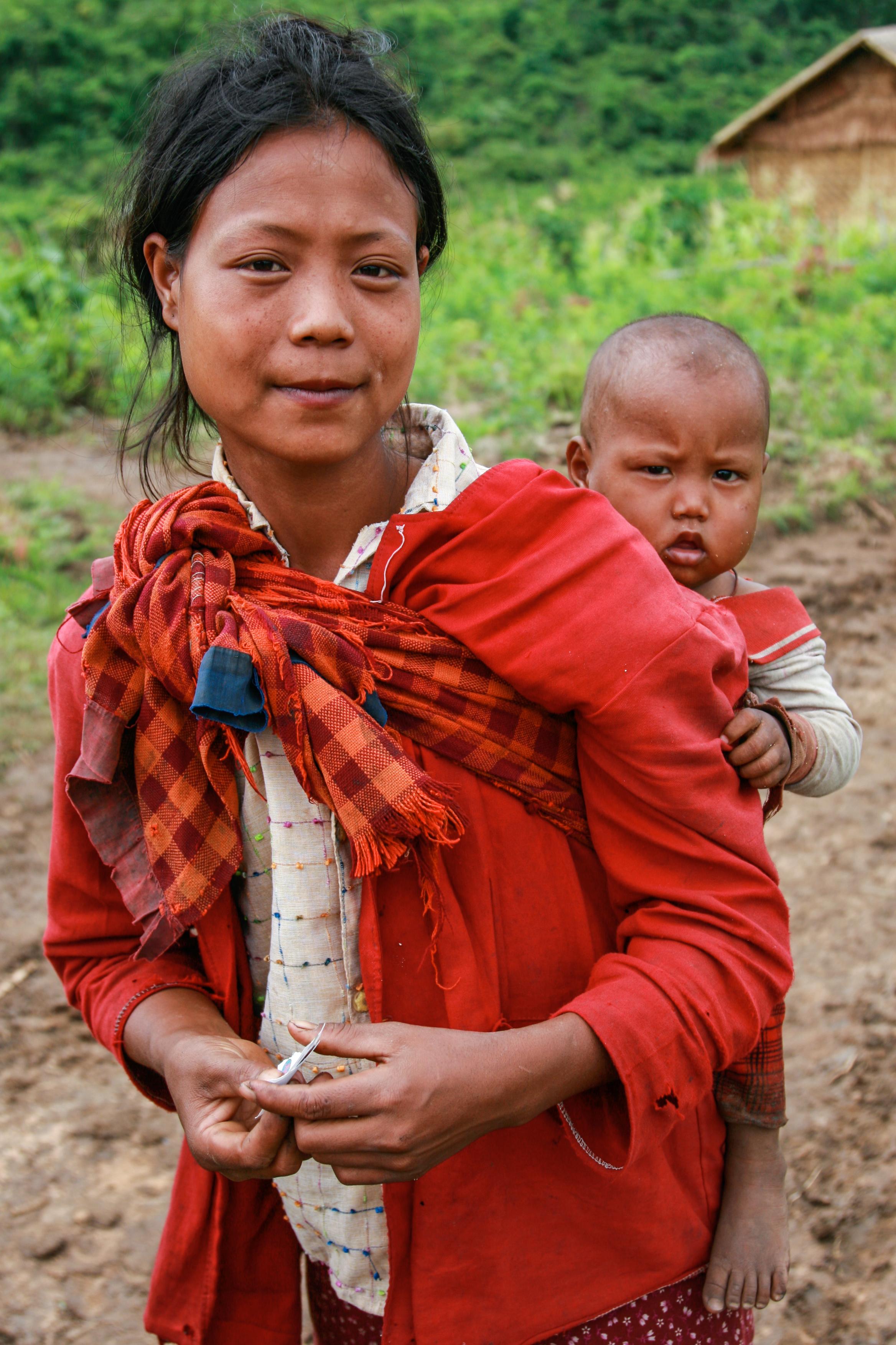 Burma-22.jpg