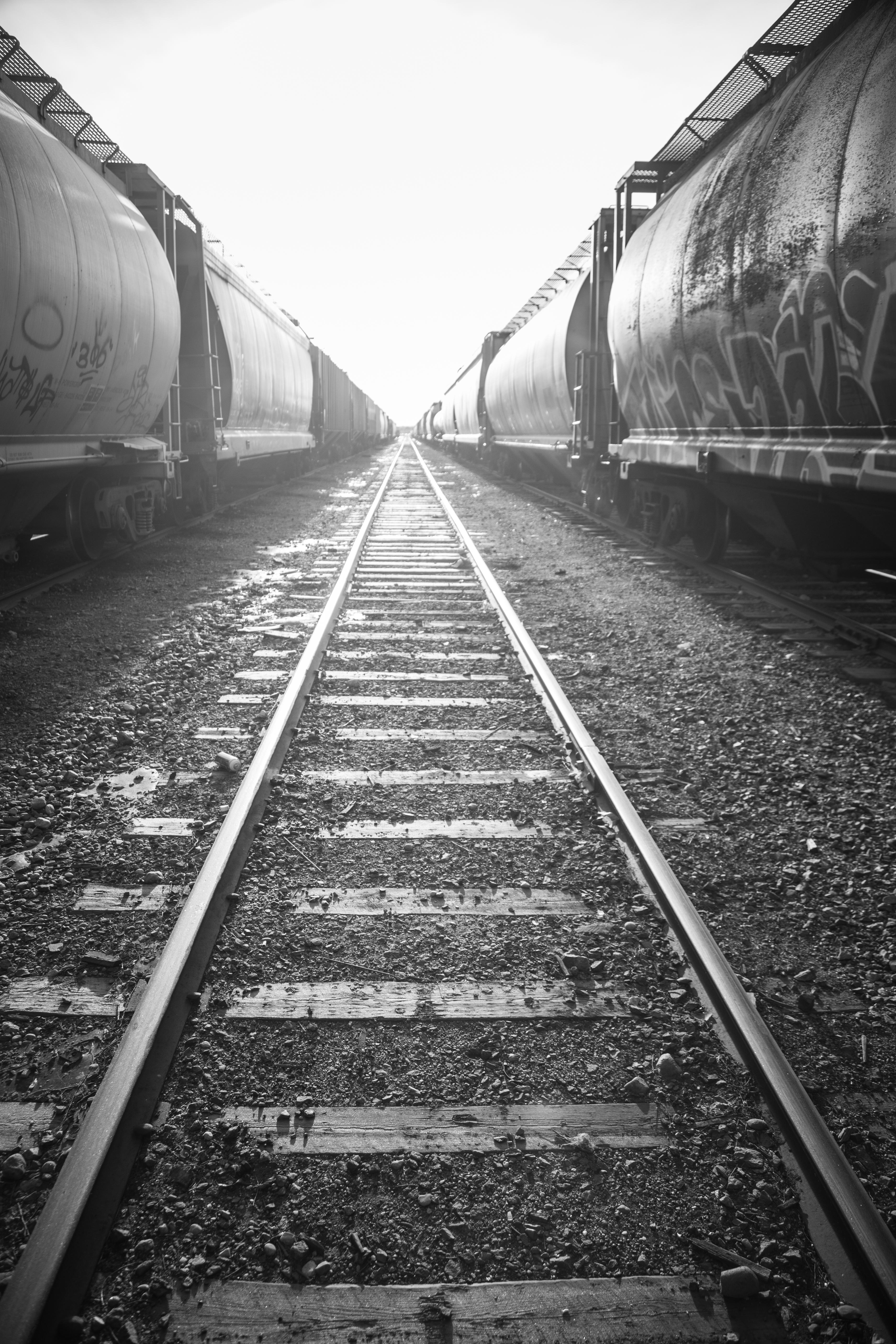 Tracks-16.jpg