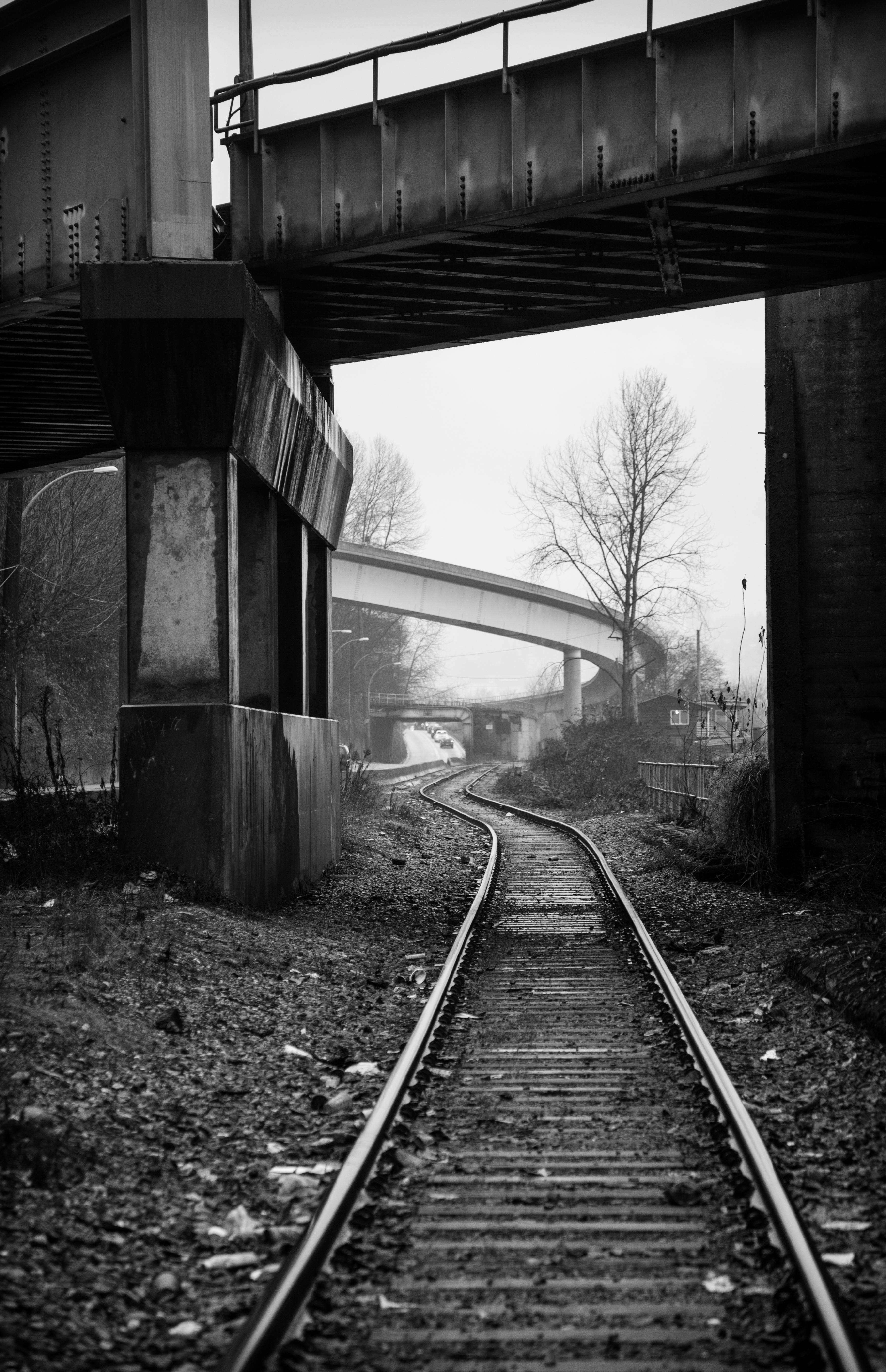 Tracks-34.jpg