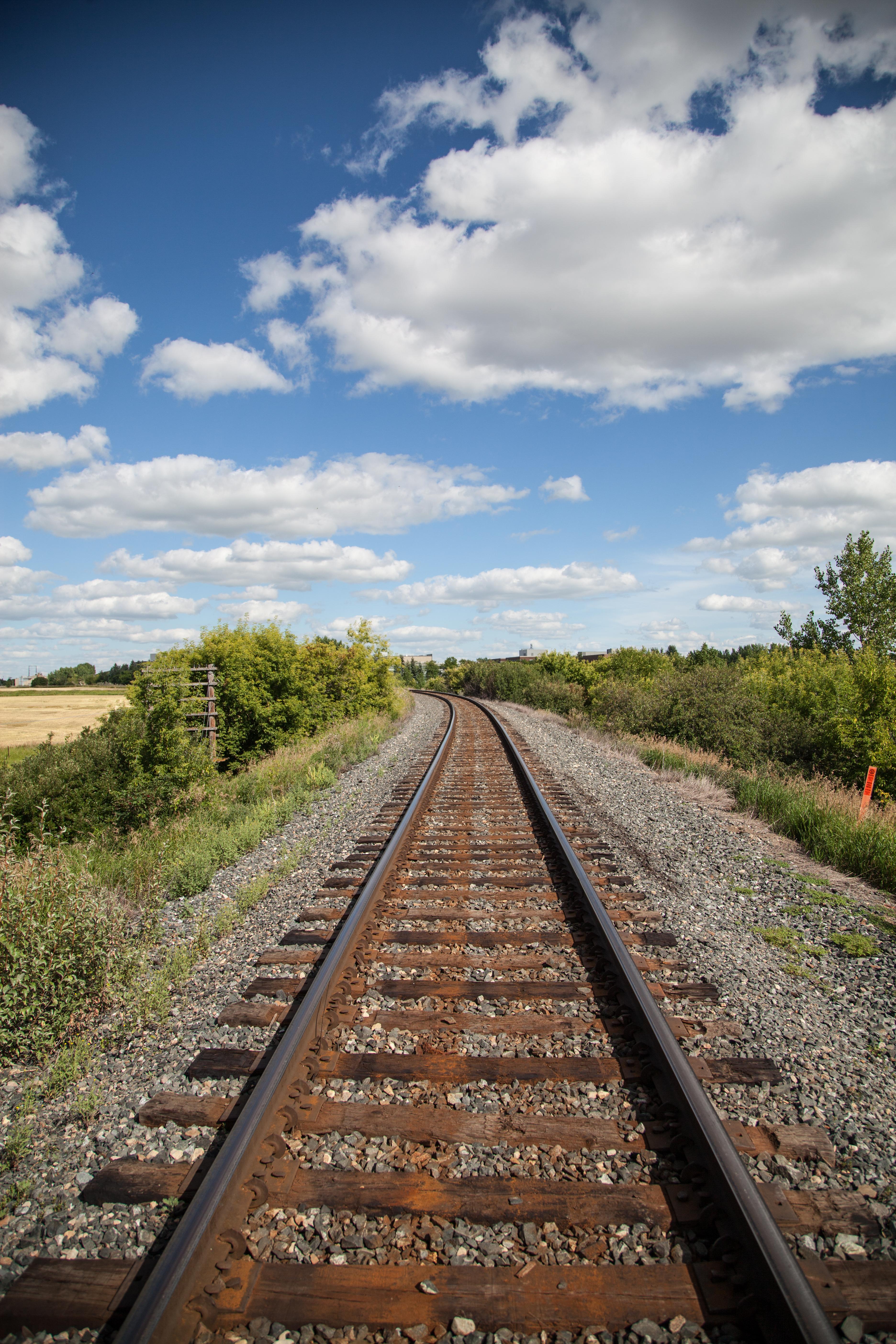 Tracks-30.jpg