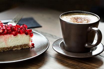 coffee, sankofa, sankofacoffeeshop, sankofagarage, 3rd way, good coffee, kahve dükkanı, coffeeshop, istanbul, kadıköy, antalya, kaş, kaş kahvecisi, butik kahveci, kahve dükkanı