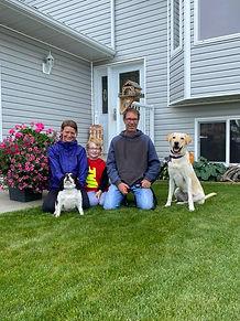 Tina, Derek & Sandy.jpg