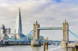 London-2-web