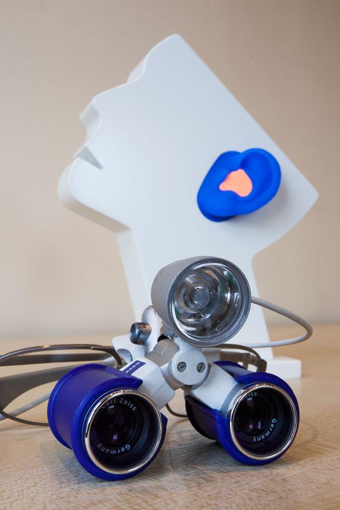 Microsuction-and-Custom-Plug