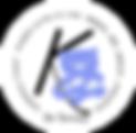 logo-dr-kishor-tewary-child-specialist-c