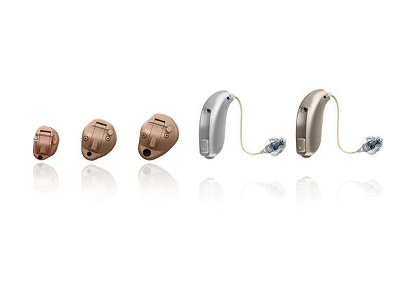 Hearing-Aids-north-west