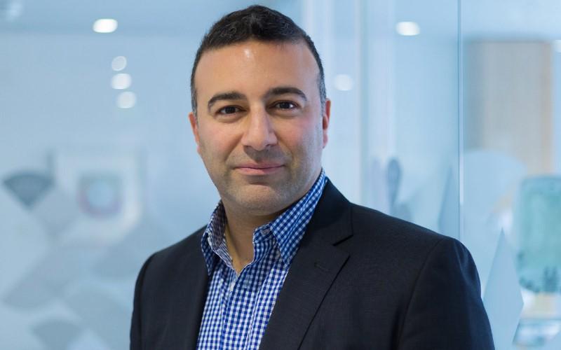 Ali Mearza Profile Pic