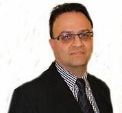 Dr Vittal Rao_edited.jpg