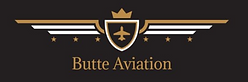 ButteAviation logo.png